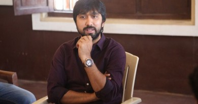 pawan-kalyan-fans-hurt-with-bobby-comments