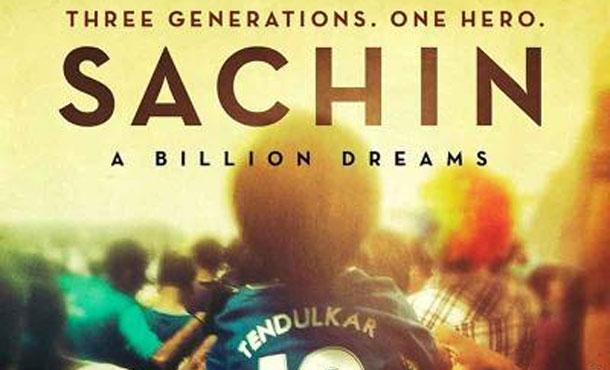 remuneration-for-tendulkar-for-his-biopic-sachin-a-billion-dreams