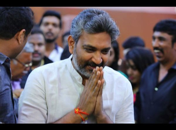 ss-rajamouli-i-will-do-film-with-rajinikanth-near-future