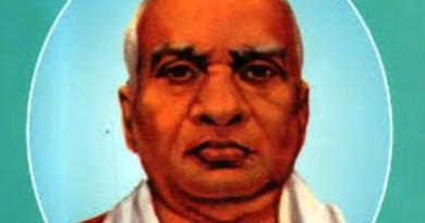 suravaram-pratapa-reddy-121-birth-annivarsary
