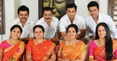 suriya-family-donates-house-foundation