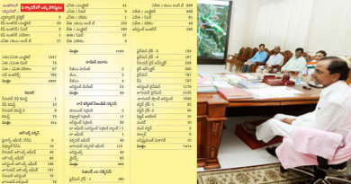 t-govt-to-appoint-13357-posts-in-electricity-dept
