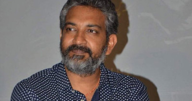 those-records-all-are-fake-rajamouli