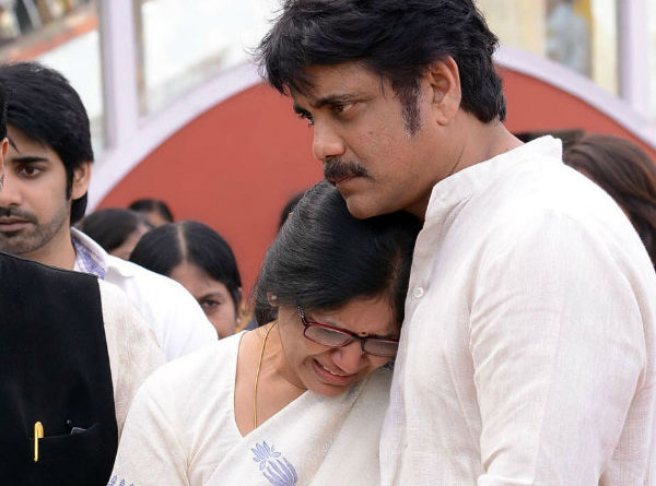 tollywood-hero-sushanth-father-died