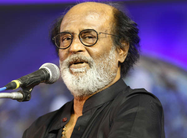 will-enter-politics-tomorrow-if-rajinikanth-lays-plans-with-fans