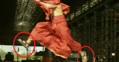 another-controversy-on-allu-arjun-dj-movie