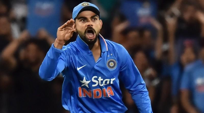 kohlis-ego-hurt-indian-cricket-fans