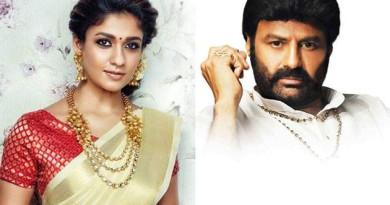 nayanthara-confirmed-for-balakrishna-102nd-movie