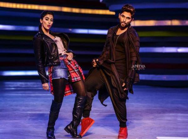 allu-arjun-accuses-his-dj-co-star-pooja-hegde