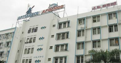 andhrapradesh-government-has-stopped-power-transfer-to-telangana