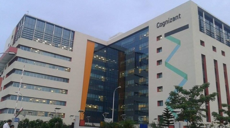 cognizant-pushes-back-salary-hikes-promotions-for-staff-by-3-months