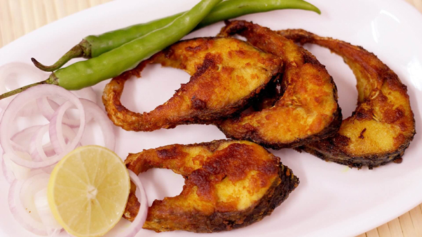 fish-food-uses-for-healthy-heart