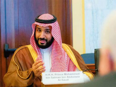 future-saudi-king-decided-by-present-king