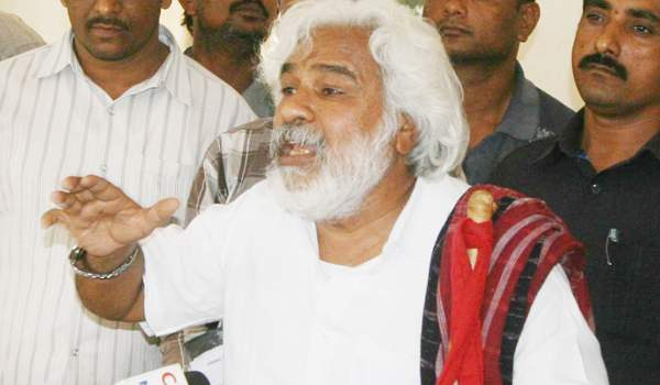iam-the-king-next-elections-says-gaddar
