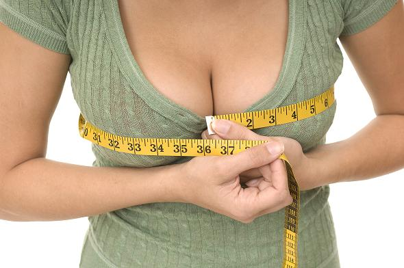 how-to-reduce-breast-size-naturally-fast-without-surger
