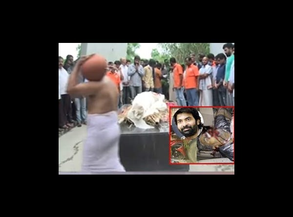 cant-attend-my-brother-last-rites-says-raviteja