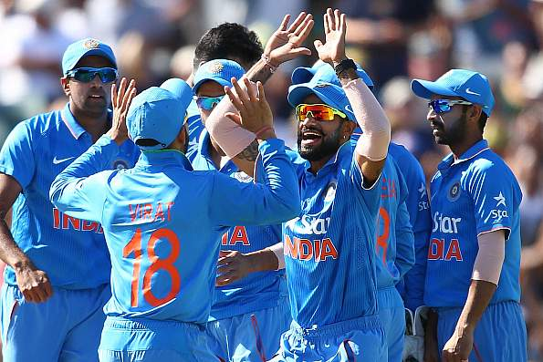 india-beat-south-africa-by-8-wickets