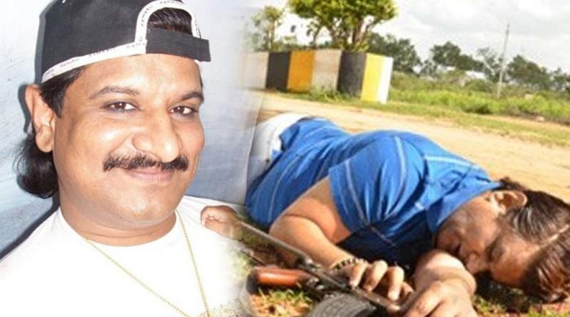 nayeem-shadnagar-den-video-to-came-out