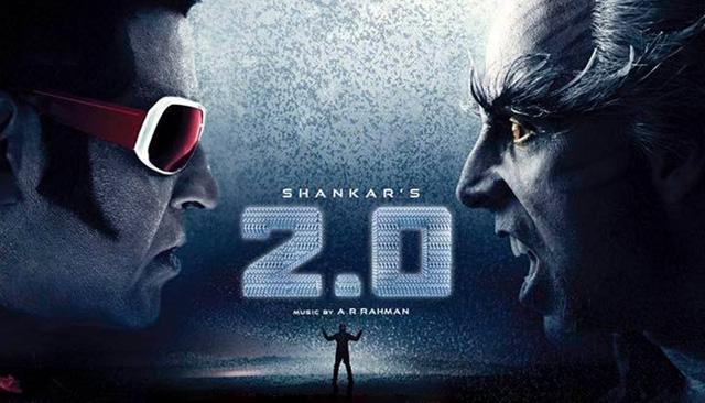 rajinikanth-akshay-kumar-s-robo-2-0-s-hindi-rights-sold