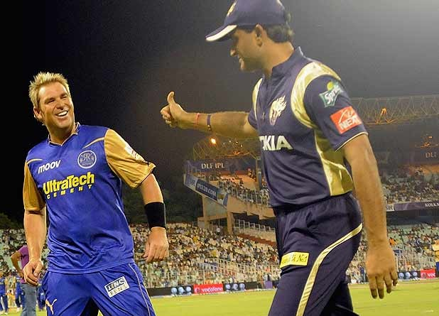 shane-warne-loses-bet-to-sourav-ganguly