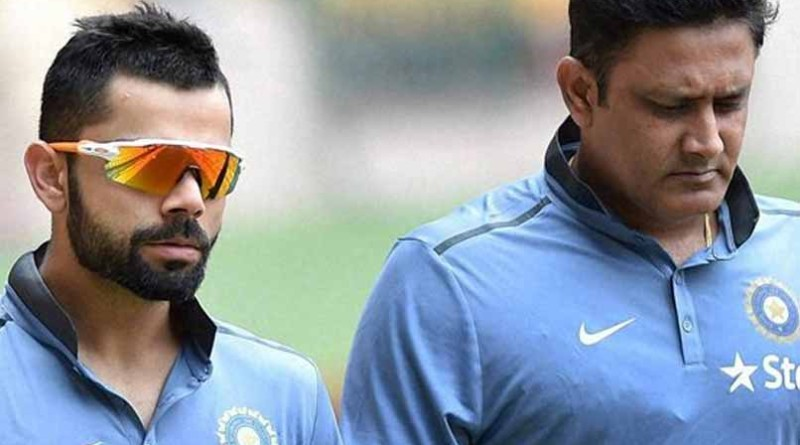 team-india-departs-for-west-indies-anil-kumble-stays-back-for-icc-meeting