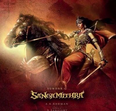 way-shruti-hassan-left-sanghamitra-movie