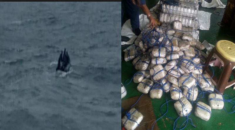 1500-kg-heroin-worth-rs-3500-crore-seized-from-vessel-off-gujarat