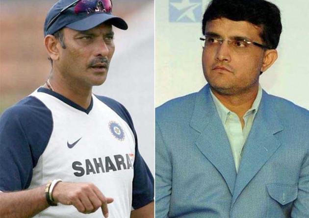 ganguly-on-ravi-shastri-as-team-india-coach