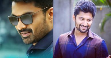 kalyan-ram-to-produce-nani-upcoming-movie