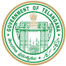 Telangana-gov-announcements-two-thousand-jobs