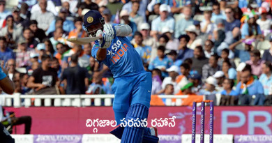 ajinkya-rahane-record-with-fourth-successive-fifty