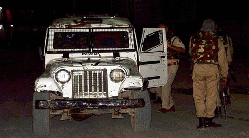 amarnath-yatra-pilgrims-killed-terror-attack