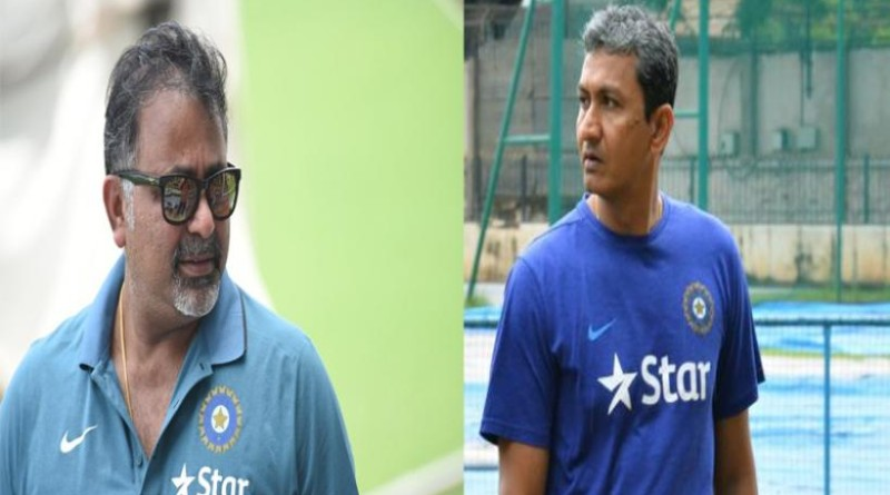 bcci-has-appointed-as-the-assistant-coach