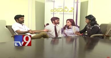 dhanush-regrets-walking-of-tv-9-interview