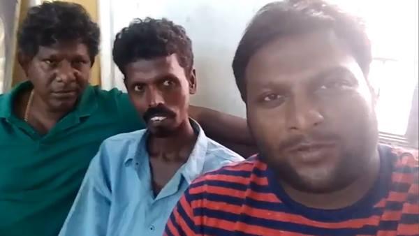 director-actor-rescue-kadhal-fame-pallu-babu