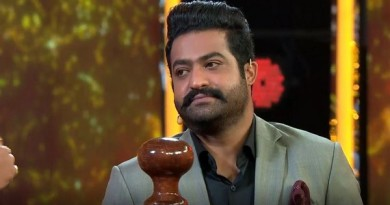 eliminated-from-bigg-boss-hous