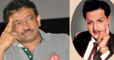 how-is-behind-the-ntr-biopic-rgv-direction