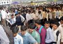 హైదరాబాద్లో జాబ్మేళా.. నిరుద్యోగులకు సూపర్ ఛాన్స్