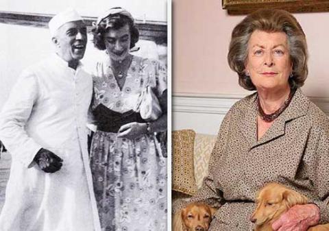 my-mother-found-companionship-pandit-nehru-mountbattens-daughter