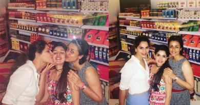namrata-upasna-kissing-pic-goes-viral