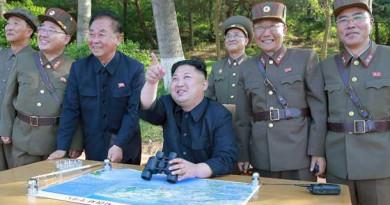 us-mainland-falls-with-in-our-range-warns-north-koreas-kim-jong