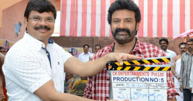 balayya-102-movie-launched-today