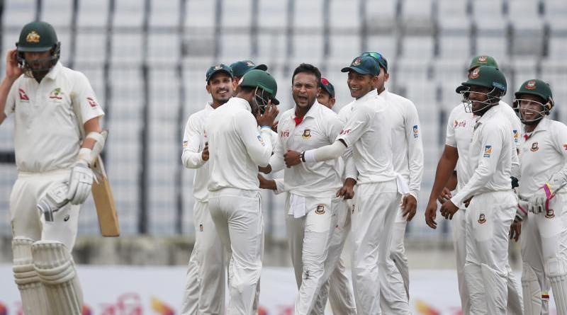 bangladesh-beat-australia