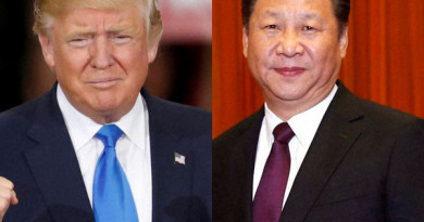 chinese-paper-says-china-should-stay-neutral-if-north-korea-attacks
