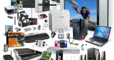 government-reviewing-it-and-electronics-imports-from-china