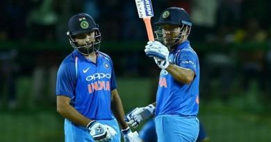 india-vs-sri-lanka-3rd-odi-india-win-by-6-wickets-at-pallekele-seal-odi-series
