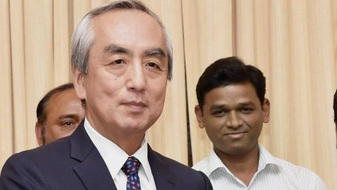 japan-signals-support-india-over-border-row-china
