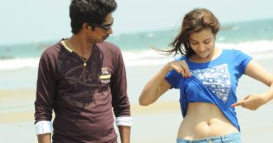 Deeksha-Panth-Sensational-Comments-On-Dhanraj