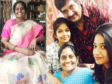 actor-chinna-s-wife-passed-away