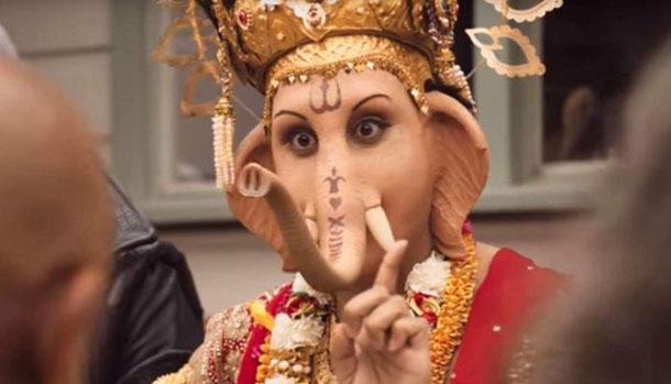 australian-hindu-community-furious-over-lord-ganesha-in-lamb-meat-ad
